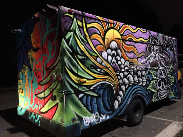 Pat-Milbery_Jamie-Lynn_So-Gnar-Vehicle_Mural_Spraypaint.jpg