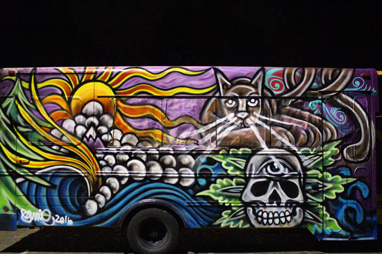 Pat-Milbery_Jamie-Lynn_So-Gnar-Vehicle_Spraypaint_Mural.jpg