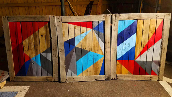 Pat-Milbery_Declaration-Brewery_Great-American-Beer-Fest-Booth-Installation_Side-Panels.jpg