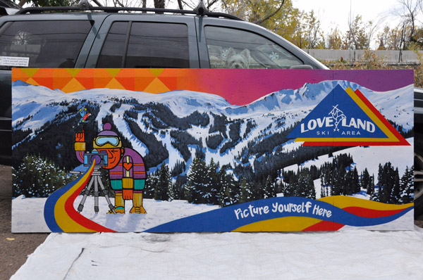 Pat-Milbery_Pat-McKinney_Rem_Wahoos-Fish-Taco_Loveland-Ski-Area_Indoor-Mural_Mountains_Realism_See-Yourself-Here.jpg