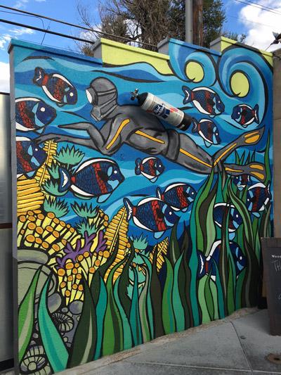 Pat-Milbery_Pat-McKinney_Dive-Inn-Mural_Denver_Scuba_Patio_Pabst-Blue-Ribbon_PBR.jpg