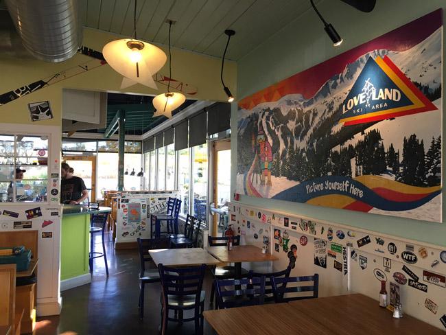 Pat-Milbery_Pat-McKinney_Loveland-Ski-Area_Wahoos-Fish-Taco_Installation.jpg