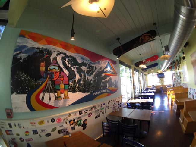 Pat-Milbery_Pat-McKinney_Wahoos-Fish-Tacos_Loveland-Ski-Area_Installation_Realism_Close-Up.jpg