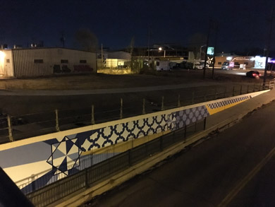 Blue-Moon-Brewery_RiNo-Arts-District_So-Gnar-Mural_Night-View.jpg