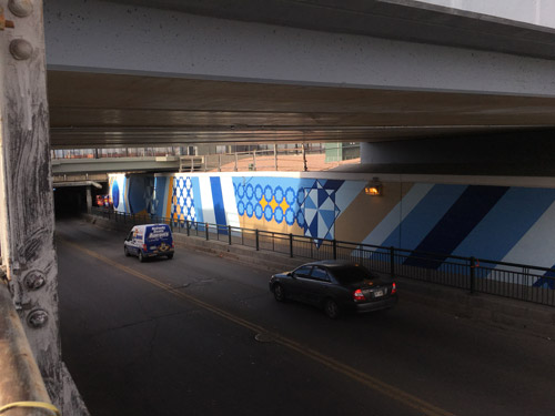 Blue-Moon-Brewery_RiNo-Arts-District_So-Gnar-Mural_Pattern_Underpass-View.jpg