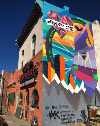 Love-This-City-Campaign_El-Noa-Noa_Santa-Fe-Arts-District_So-Gnar-Mural_Full-View.jpg