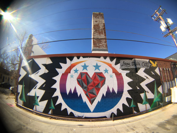 Love-This-City-Campaign_Golden-Triangle_Front-View_Fish-Eye_Pat-Milbery.jpg