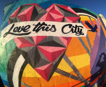 Love-This-City-Campaign_Santa-Fe-Arts-District_El-Noa-Noa_Close-Up.jpg