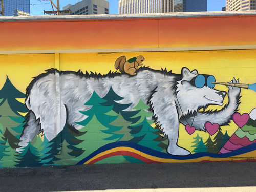 Follow-Your-Heart-Mural_Pat-Milbery_Pat-McKinney_Downtown-Denver_Street-Art_Bear-.jpg