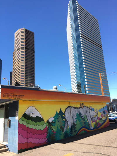 Follow-Your-Heart-Mural_Pat-Milbery_Pat-McKinney_Downtown-Denver_Street-Art.jpg