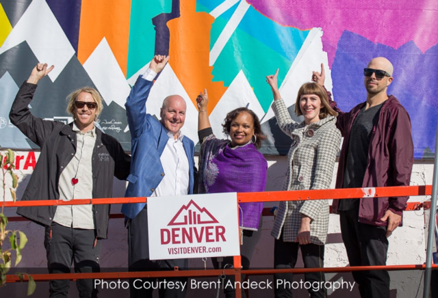 Pat-Milbery_Love-This-City-Campaign_Visit-Denver_Press-Conference.jpg