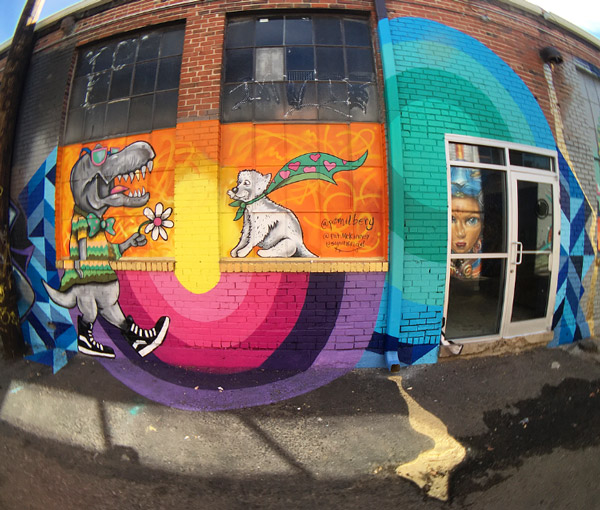 So-Gnar_RiNo-Neighborhood_Alley-Mural_Pat-Milbery_Pat-McKinney_Dino_Tora_Glitter-River.jpg