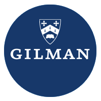 Gilman.png