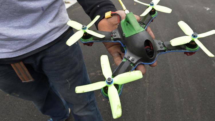 bal-baltimore-drone-prix-2017-20170401-008.jpg