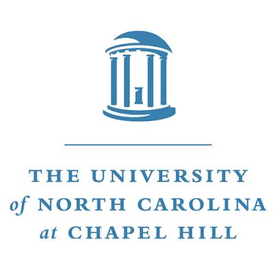 UNC CH logo-500-x-500-web.png