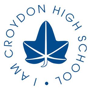 croydon_logo.jpg