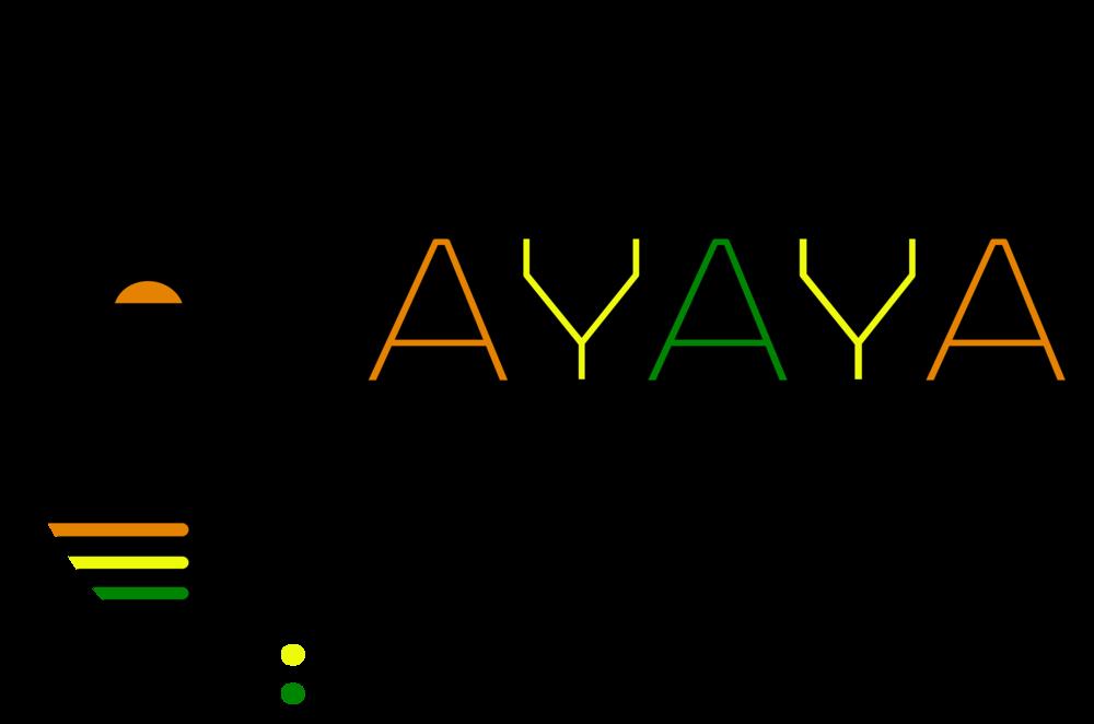 ayaya_logo_color.png