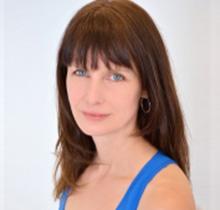 Lisa-Hostman.jpg