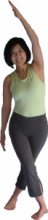 Micheline-Vancouver-Physio-66x300.png