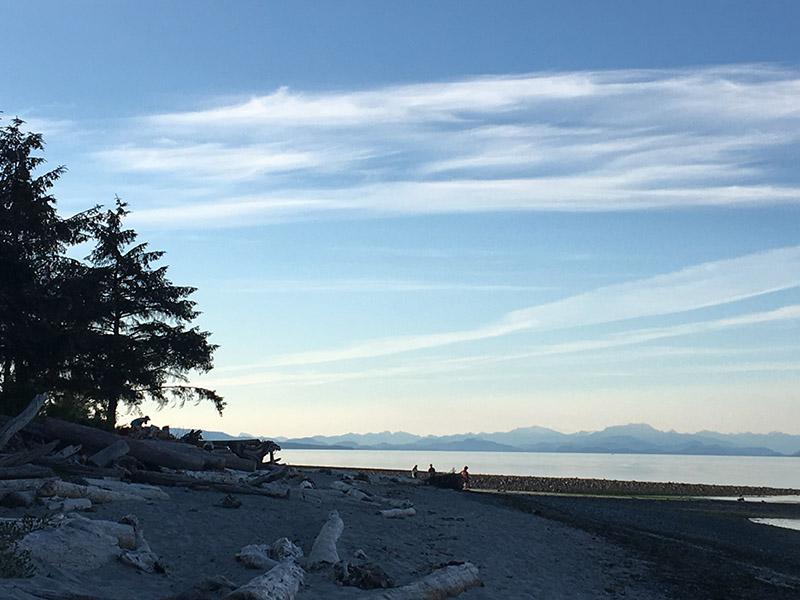 VancouverIsland-2resized.jpg