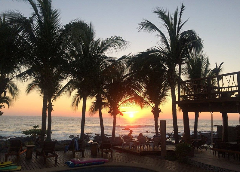 Back-Care-on-the-Beach-Troncones-Mexico.jpg