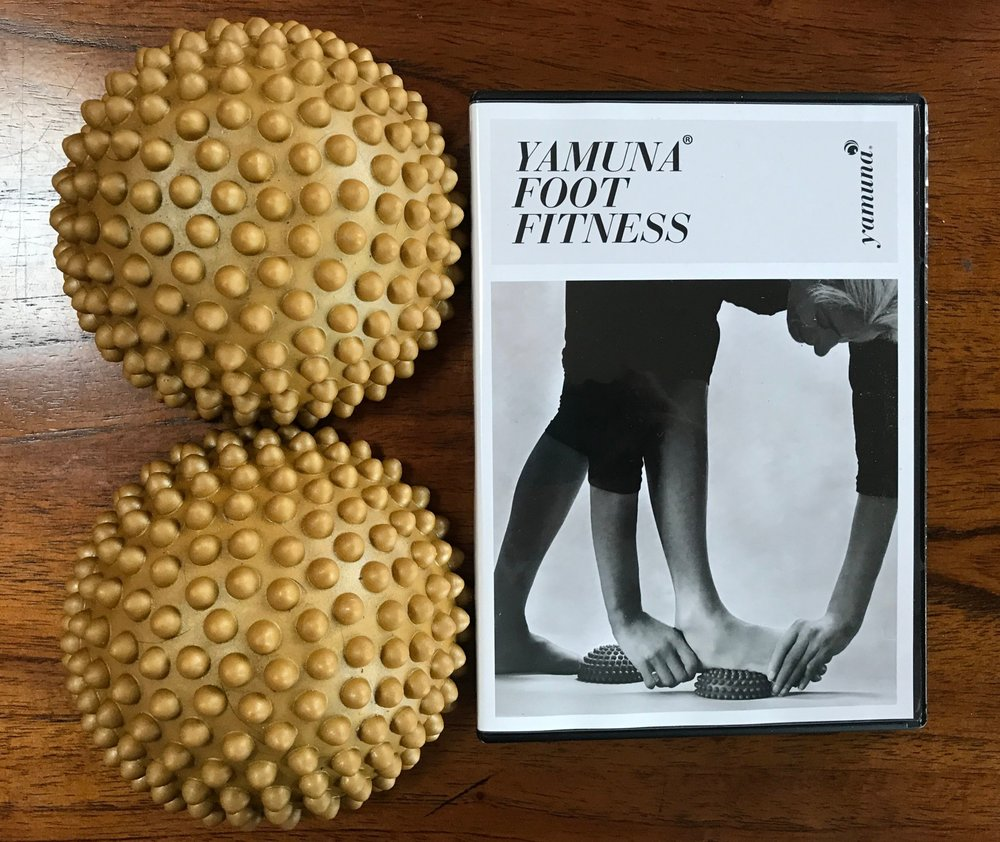Yamuna+balls.jpg