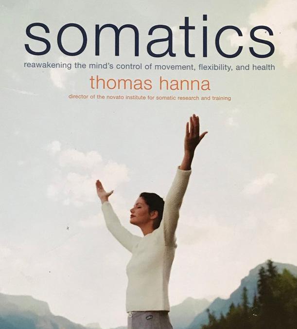 hanna+somatics+book.jpg