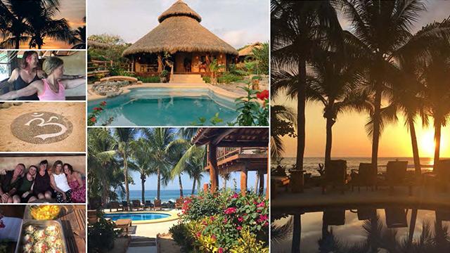 Blog-Back-Care-On-The-Beach-Trocones-Mexico.jpg