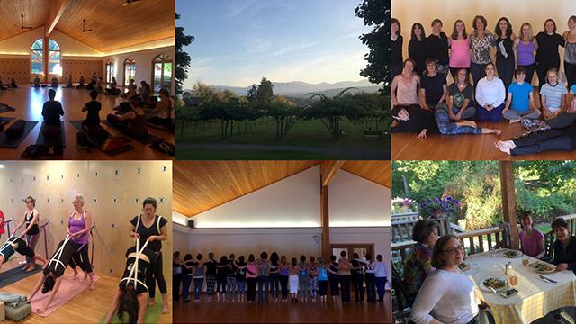Blog-Elise-Browning-Miller-retreat-collage.jpg