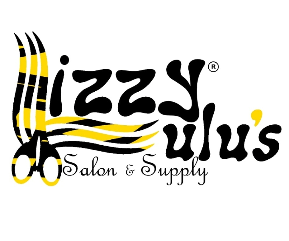 LIZZY LULU'S SALON & SUPPLY
