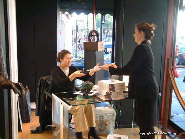 booksigning@harrods.JPG