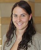 Megan Olson