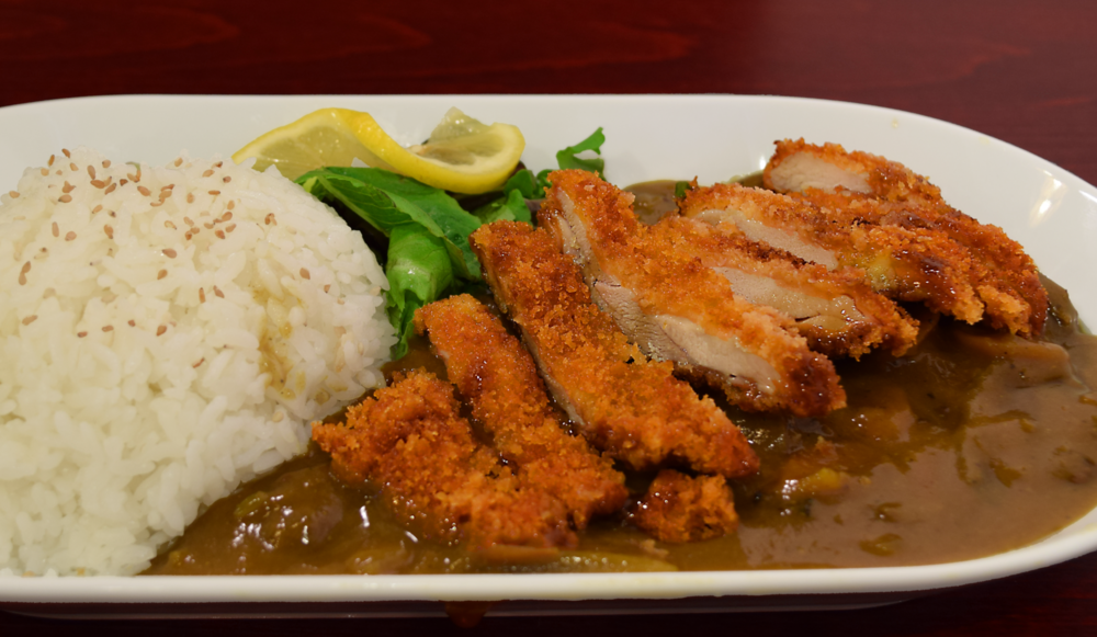 katsu curry.png