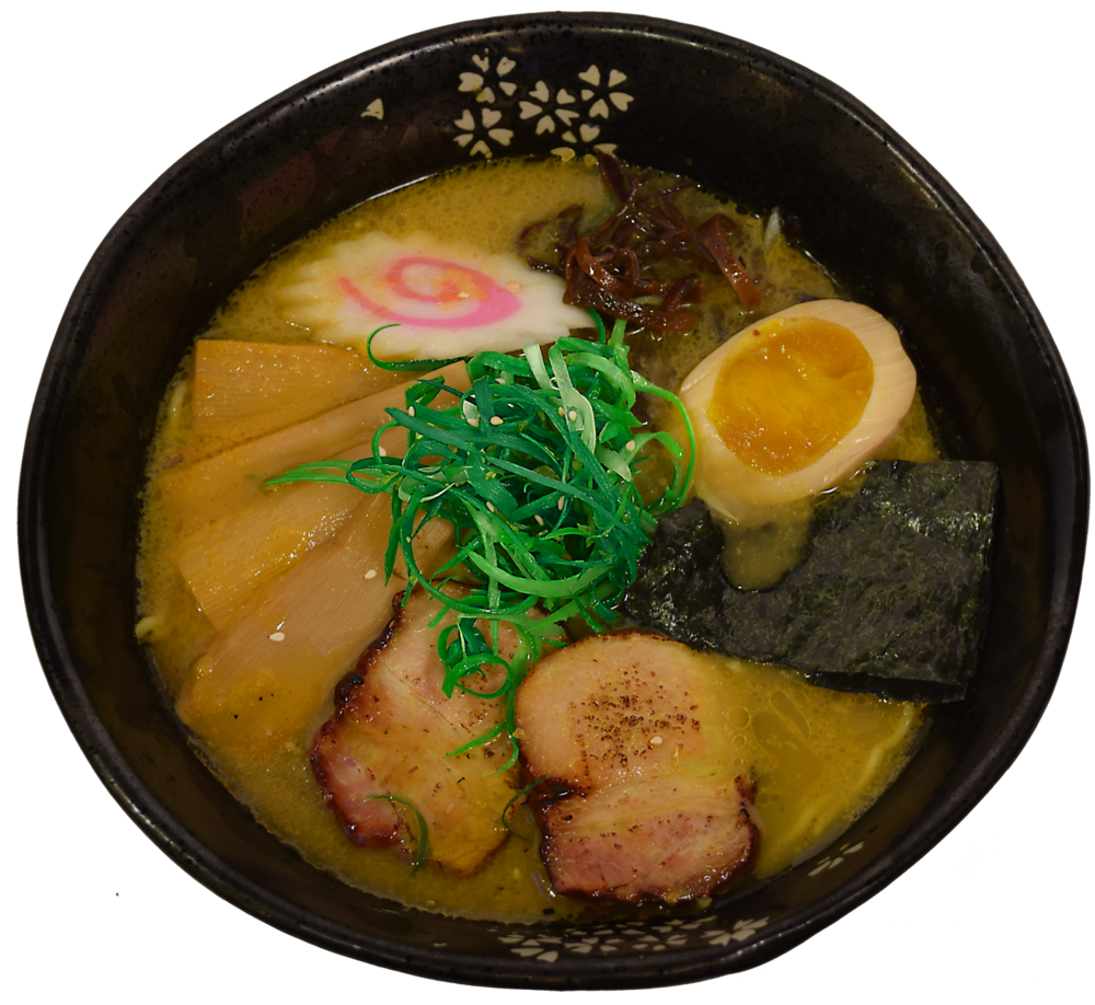 curry ramen.png