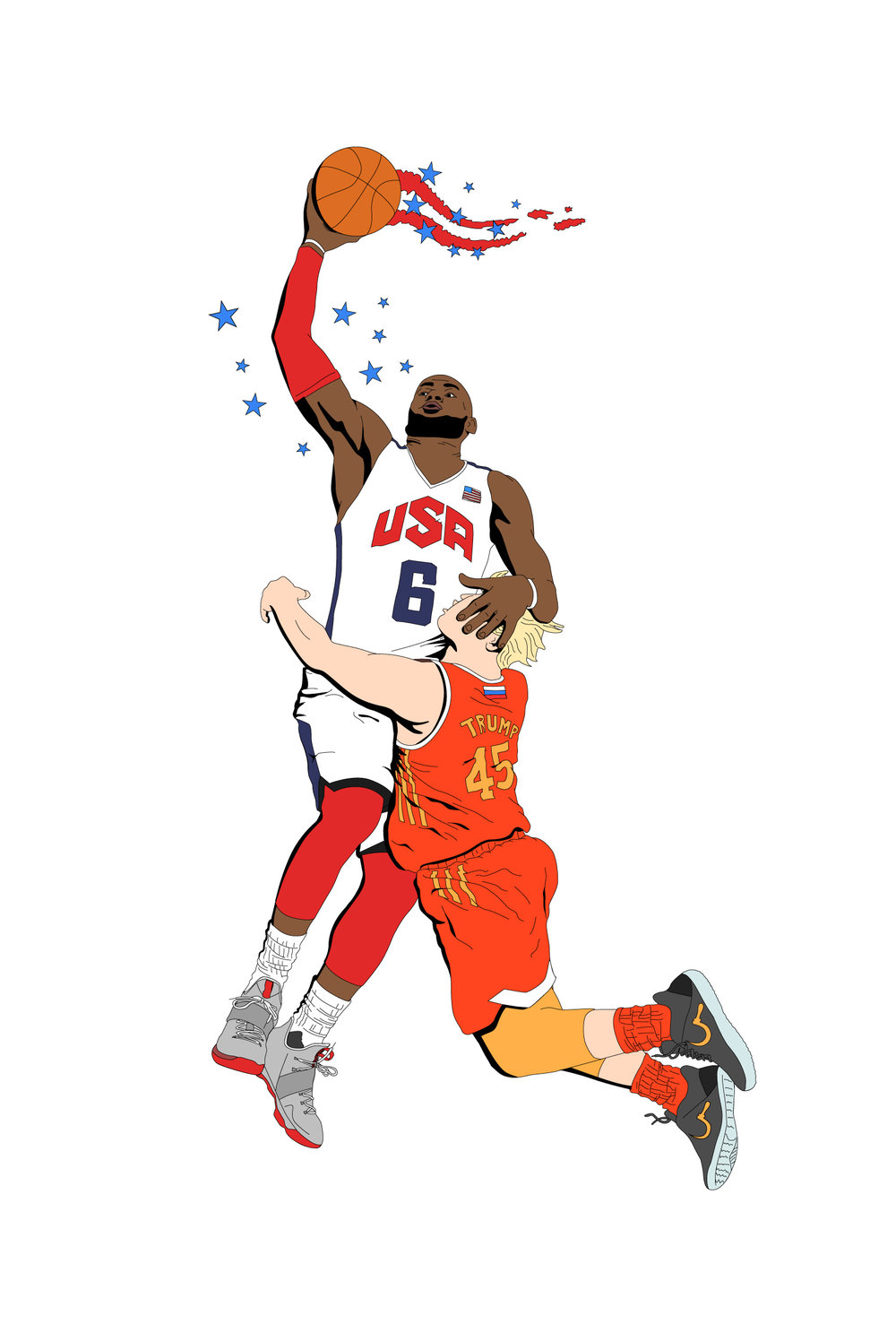 lebron_trump_final.jpg