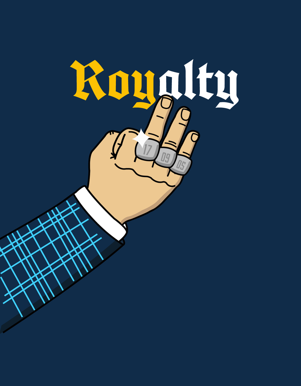 royalty_youaintryan.png