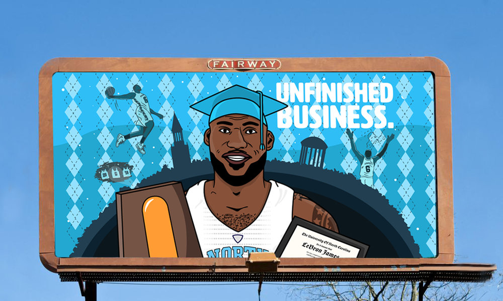 lebron_billboard_final.jpg