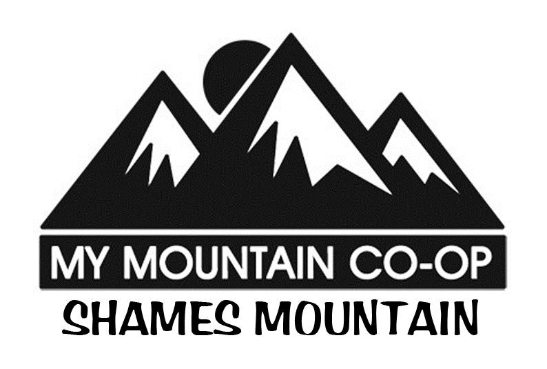 MMC_SM_Logo