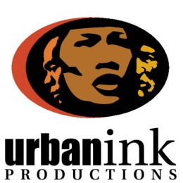 urbanink