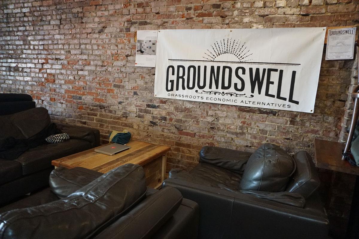 groundsswellinside_05