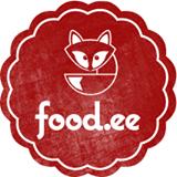 food.ee