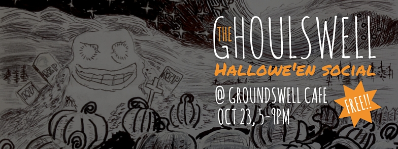 ghoulswell banner full