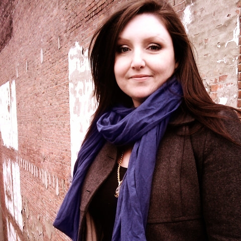 Heather Vince.jpg