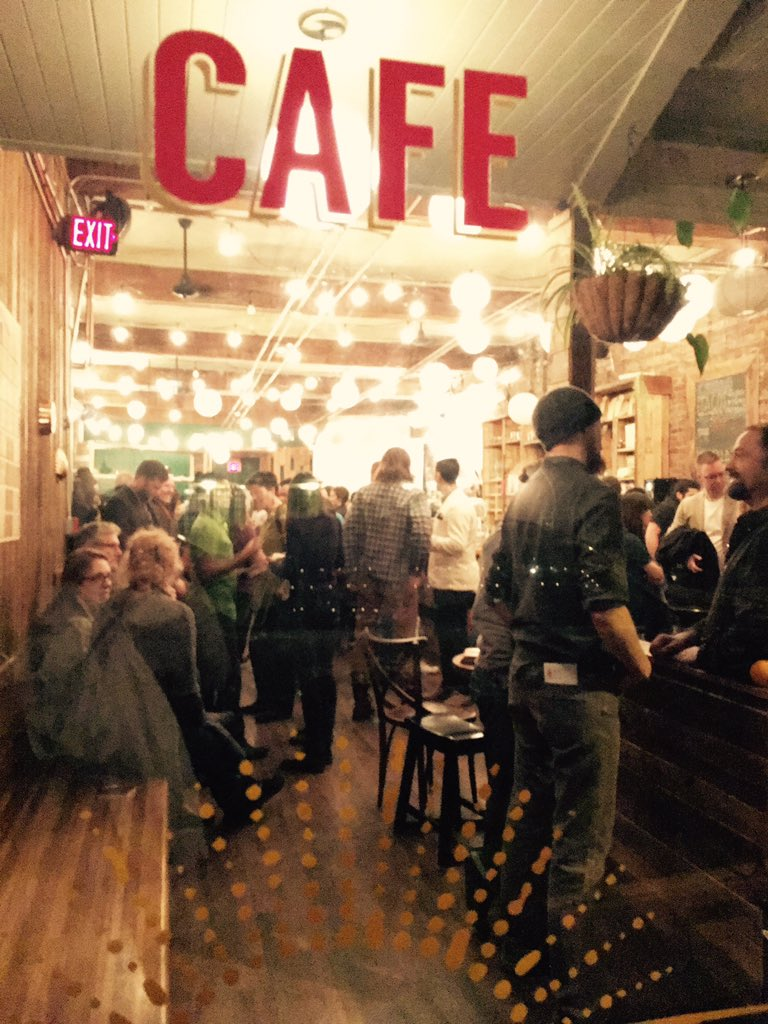 inside cafe gala 2016.jpg