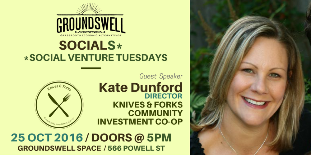 kate dunford oct 25