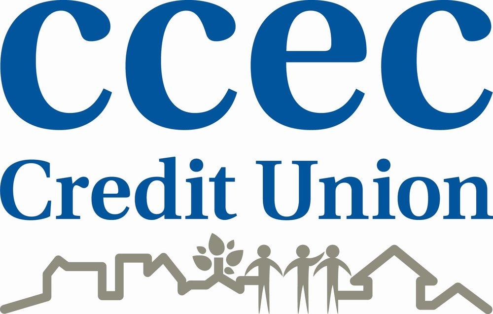 CCEC-logo.jpg