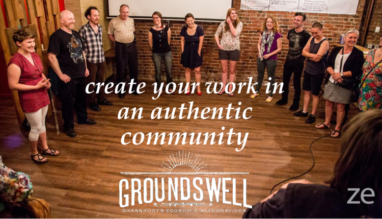 create your work groundswell.png