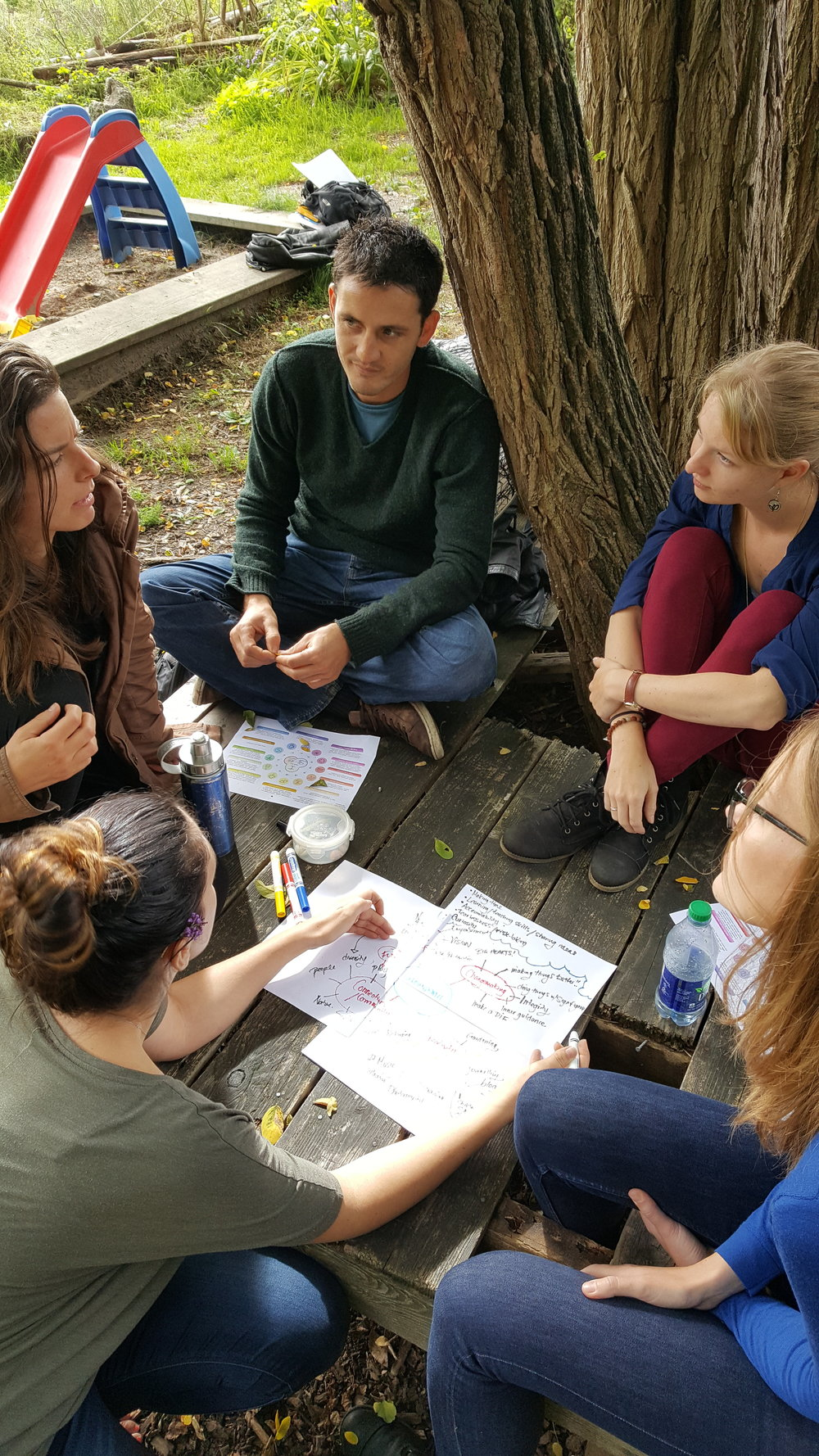permaculture-class-with-kim-dvg-gs5_30537379561_o.jpg