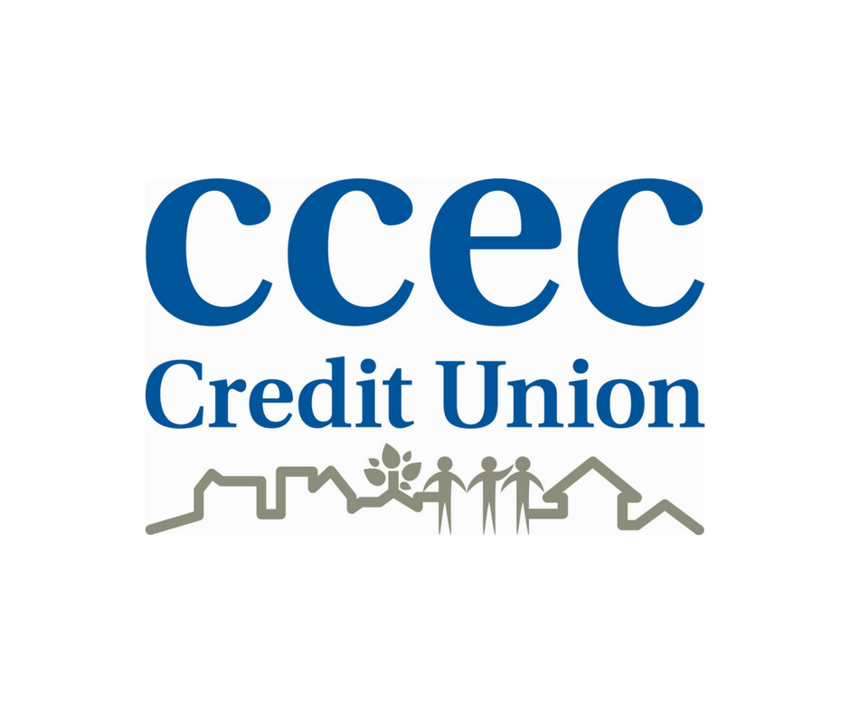 CCEC white boarder logo.png