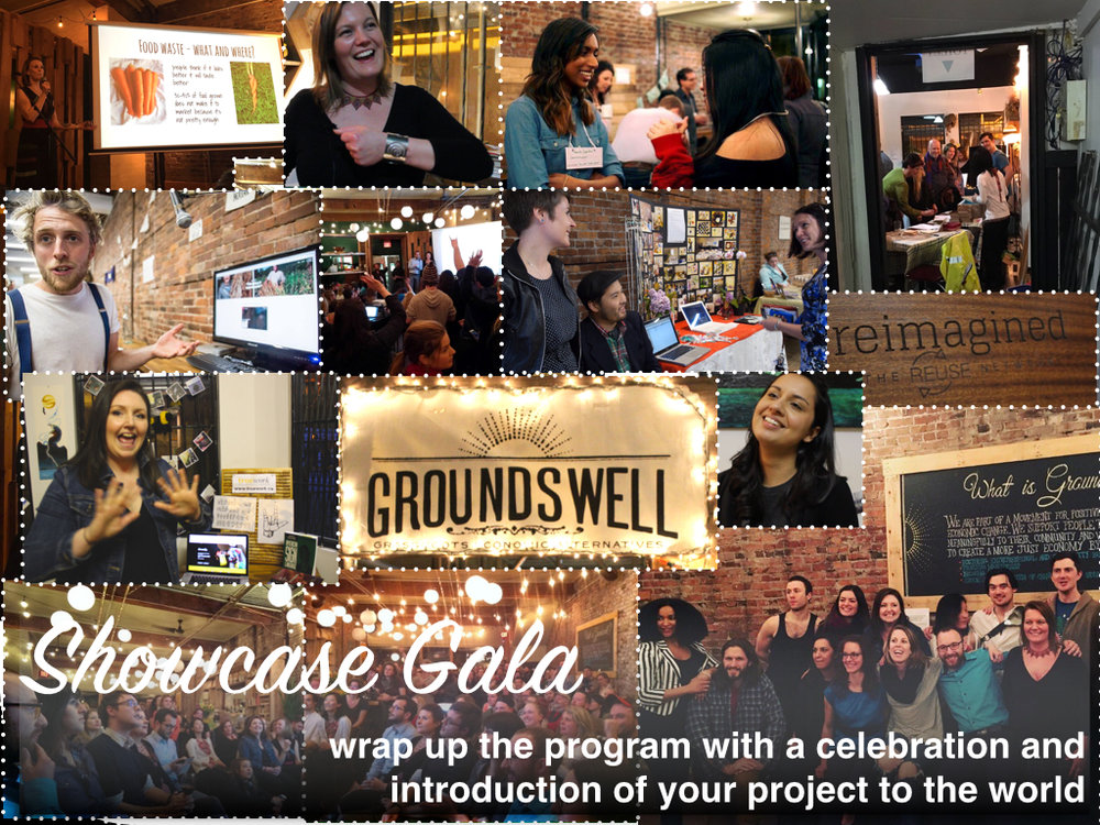 Groundswell Info Session Presentation May 2017.025.jpeg